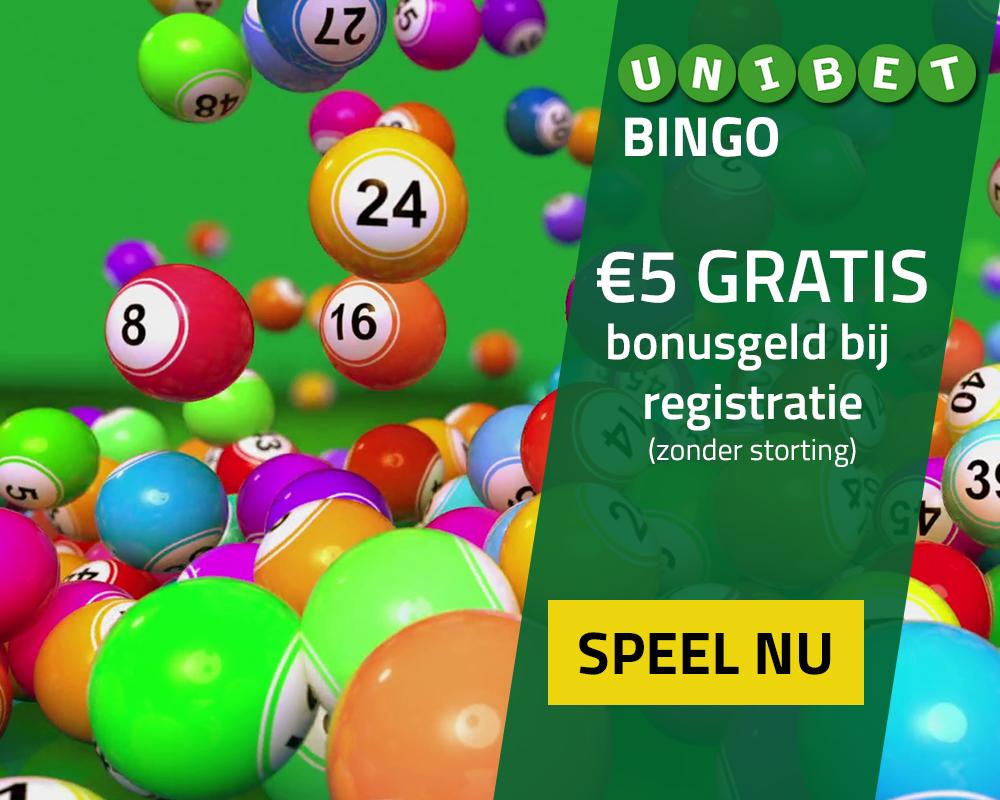 Póker online gratis bingo-631076