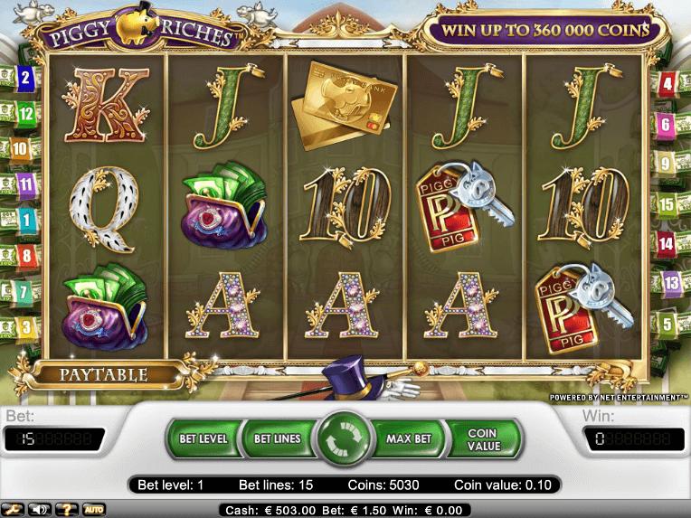 Giros gratis sin deposito grandHotel casino-912188