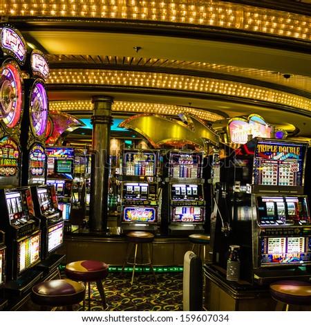 Royal Vegas casino sports sportium es-325201