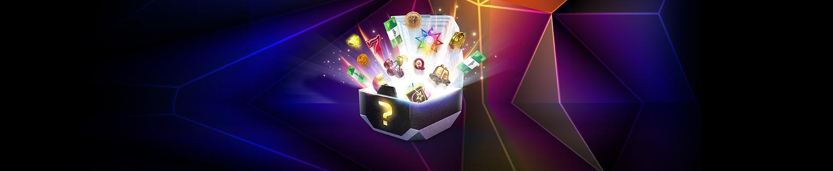 Glosario de poker bono garantizado futbol-30335