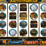 Tragamonedas ainsworth bonos gratis sin deposito casino Rosario-887928
