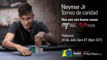 Ferrari casino online mejores salas de poker del mundo-335291