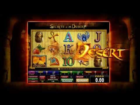 Tragamonedas cleopatra 2 casino Amaya Gaming-150206