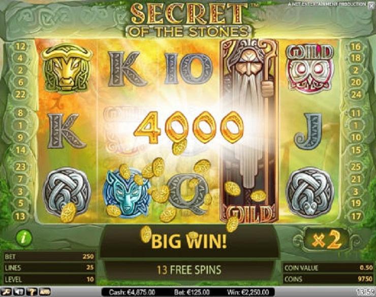 Casino online en español tragamonedas gratis Disco Spins-236241