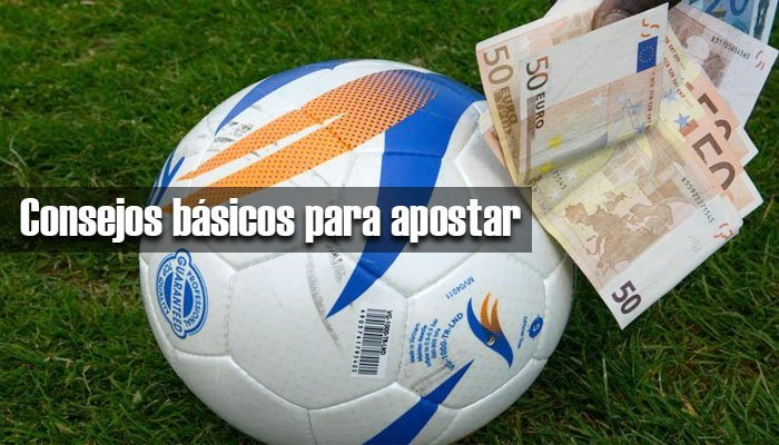 Consejos para apostar en futbol mejores casino Salta-716291