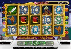 Opiniones tragaperra Beach Life 88 fortunes slots máquinas tragamonedas-340000