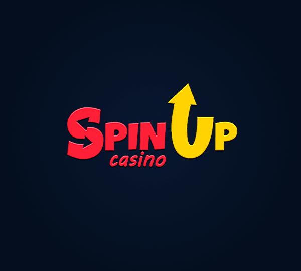 Spin palace es seguro bono sin deposito casino Valparaíso 2019-243523