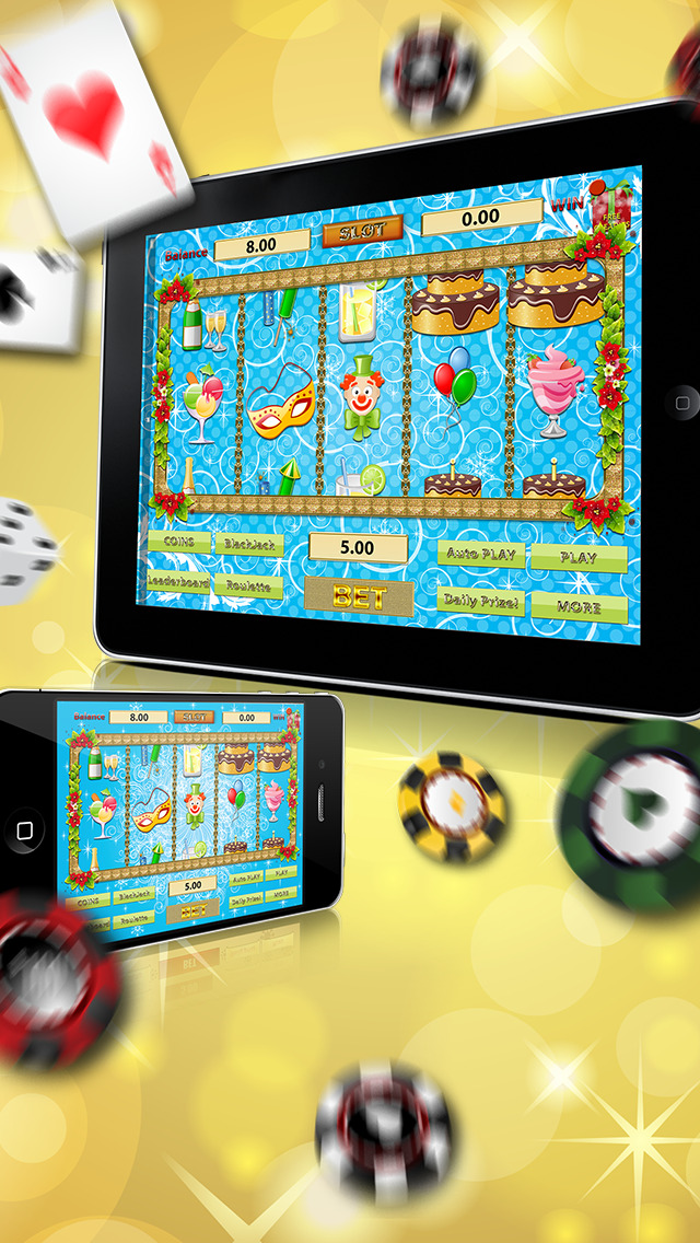 Poker dinero real android tragaperra Tokidoki Lucky Town-172372