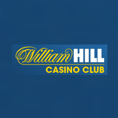 William hill casino club juegos Joreels com-79403