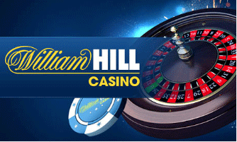 William hill casino los mejores online Madrid-12078