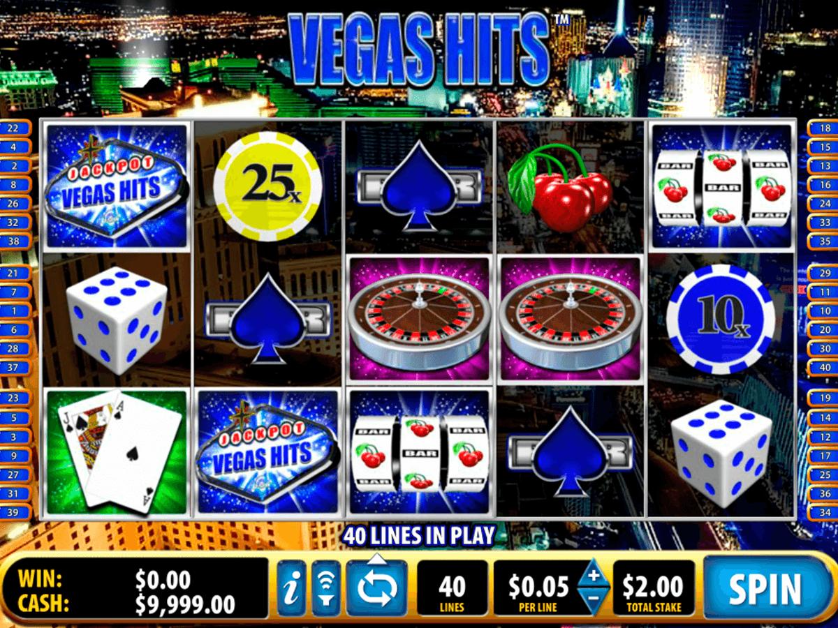 € 2300 gratis casinos Chile en linea-243756