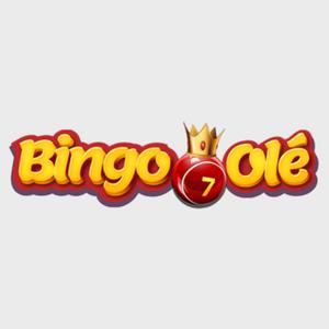 Bingo ole free Coupons sin depósito-865432
