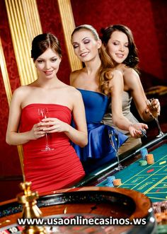 Slots wms online casino Belo Horizonte opiniones-969531