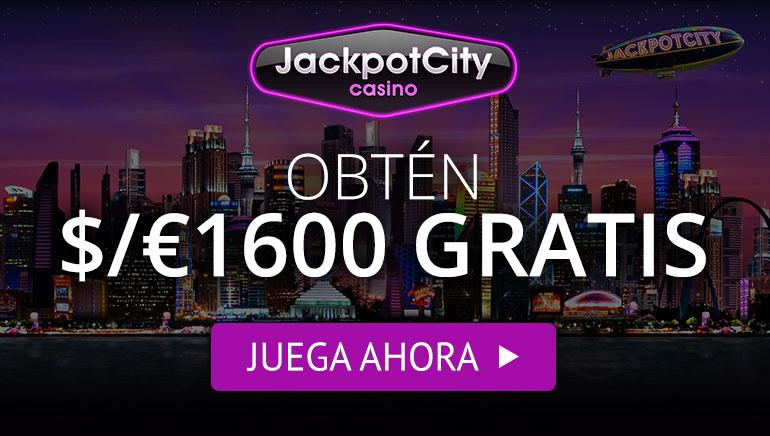Casinos tiradas gratis sin deposito informe sobre BETAT-95552
