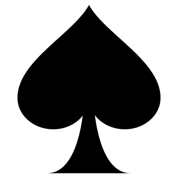 Party poker casino cartas rasca-256696