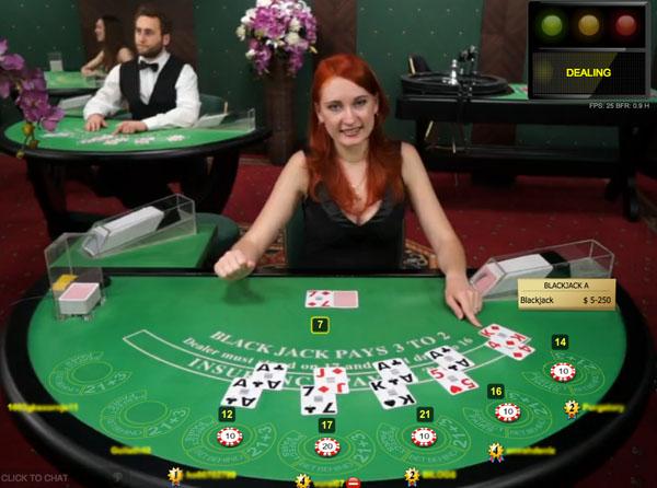 Jugar casino en vivo casas de apuestas bolívar-101488
