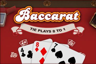 Juego de casino gratis trustly bonos-984137