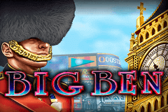 Slotsup free slots online spins móvil del casino merkurmagic-467730