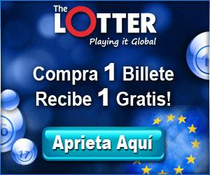 Apuestas gratis Bwin loteria americana mega millions-215867