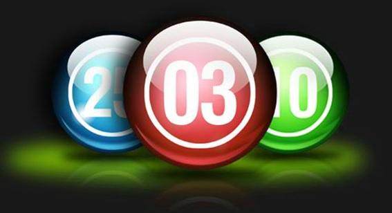 Juegos RoyalPanda com lugares de apuestas deportivas-635750