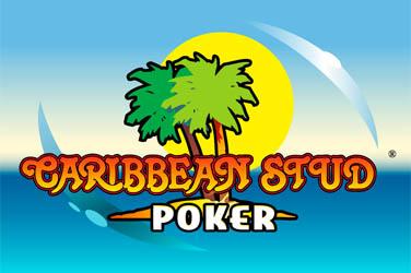 Party poker rocky gratis bonos-257126