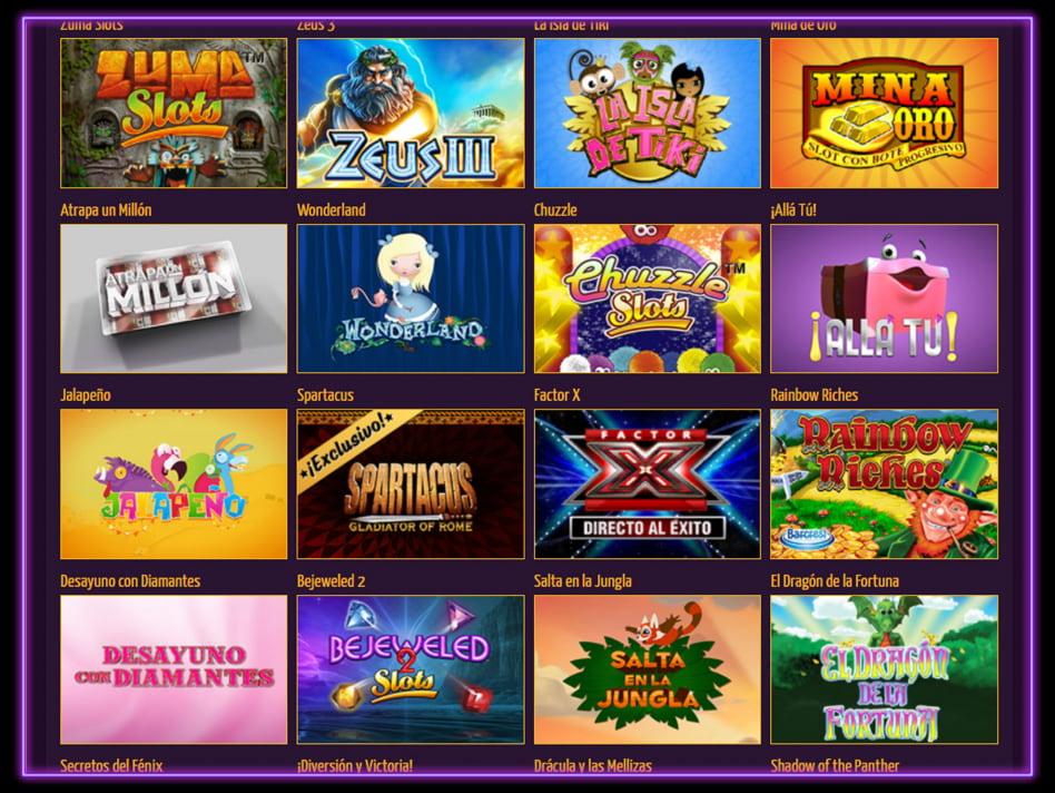 Casino aceptan Visa Electron jugar gratis maquinas tragamonedas antiguas-806630