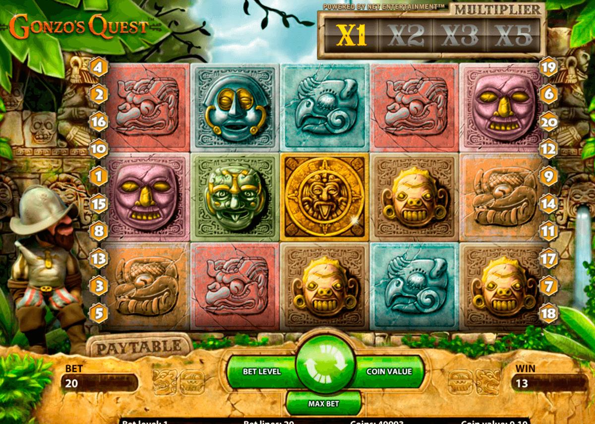 Giros gratis online app casino Portugal-954605