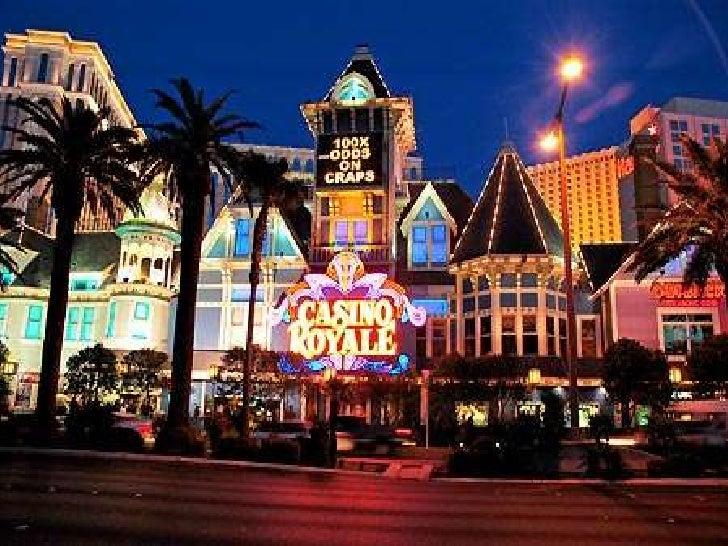 Casinos Net Entertainment mejores online en español-207819