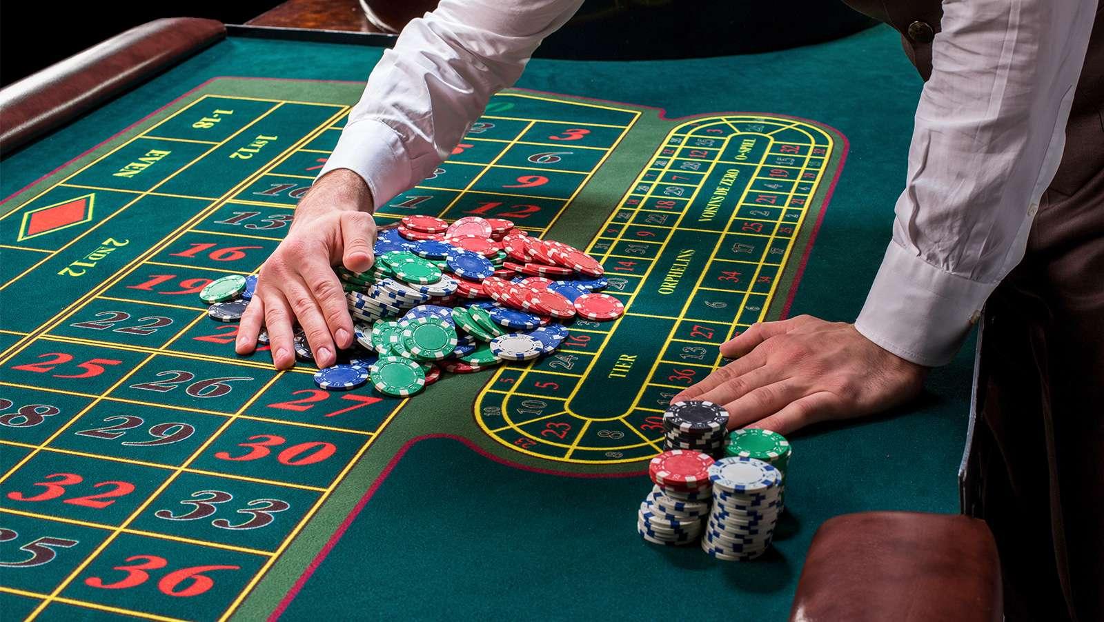Titan poker bono casino online Porto opiniones-836519