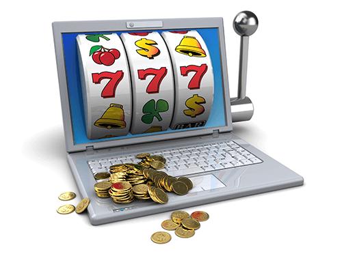 Slot machines free online gratis reseña de casino Salvador-85889