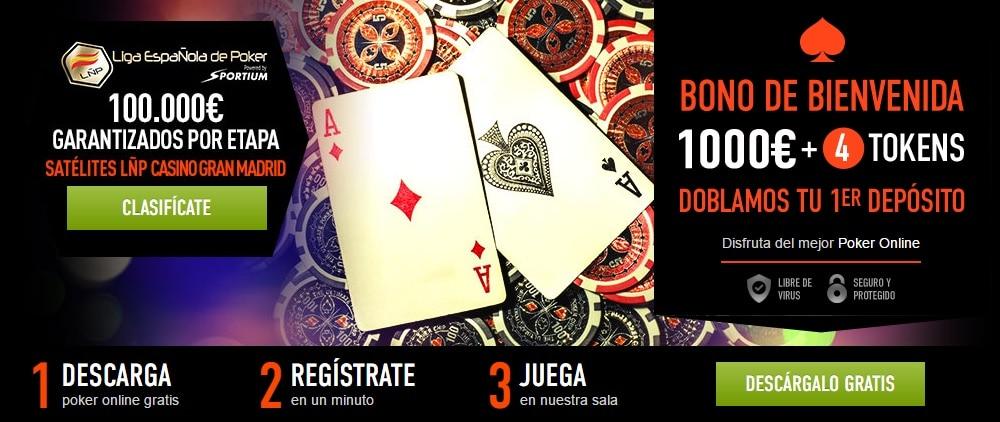 Bonos sin depsito en 4 casino jugar slots alien gratis-401064