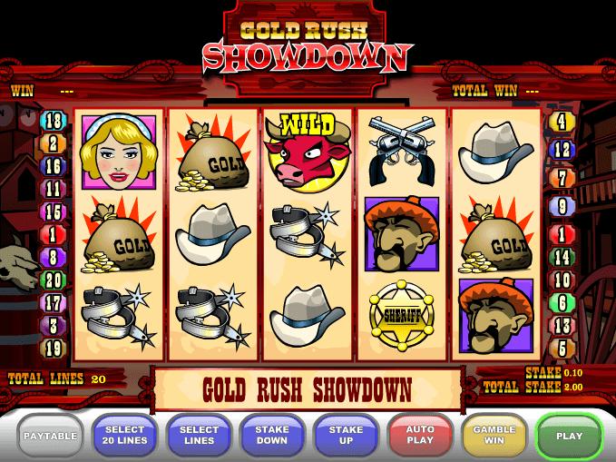 Casinos online sin deposito inicial juegos de Ash Gaming-107926
