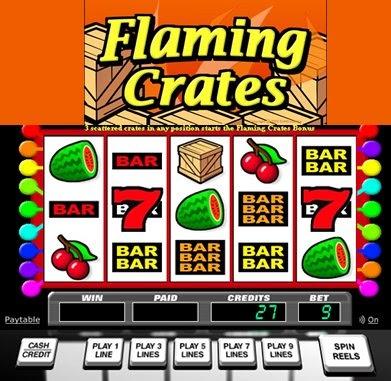 Online Playtech juegos de casino gratis para jugar-703614
