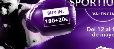Sportium casino noticias pokerstars-131457