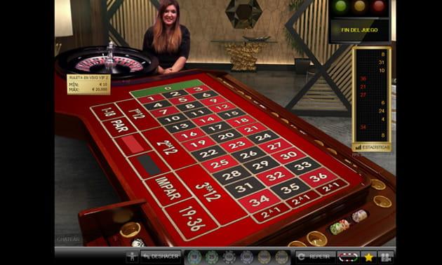 Casinos un deposito inicial para jugar móvil de Drift-630811