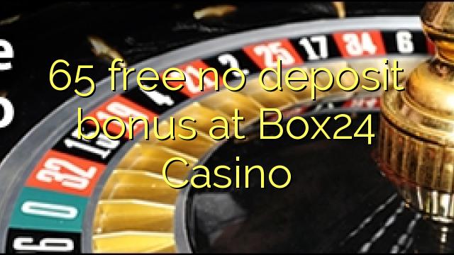Free slots las vegas mybet bono € primer depósito-719550