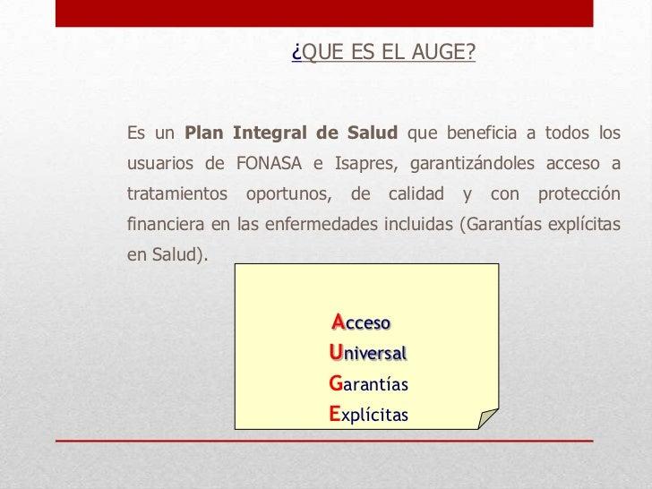 Unibet bono seguro pkr download-641614