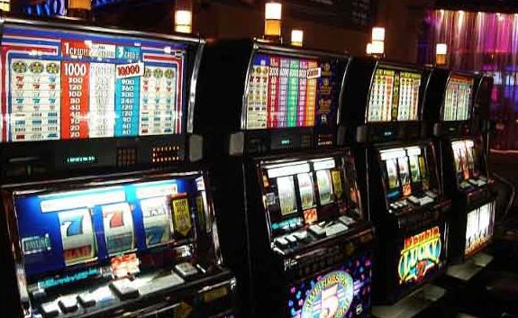 Casas de apuestas españa casino online confiables Málaga-741471