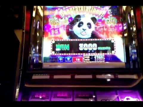 Casino bonuses in Ireland panda slots-622389
