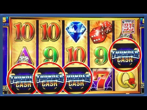 Stinkin rich slot free online 65 Live casino Chile-842742