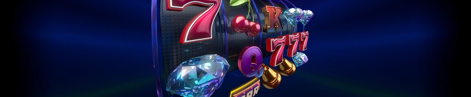 Pokerstar deportes casino online confiable Guyana-363480