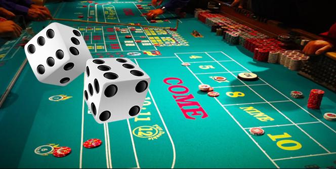 Juegos del casino city center gratis de La Plata-545638