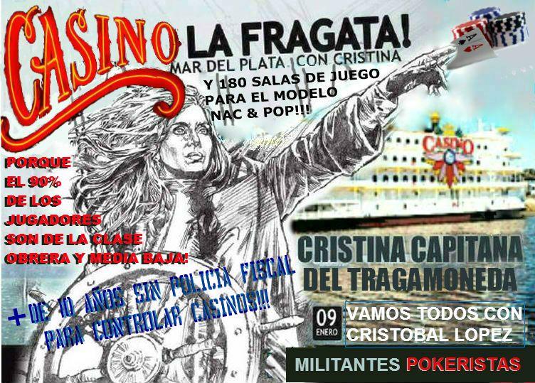 Tragamonedas eagle quién pertenece casino-156889