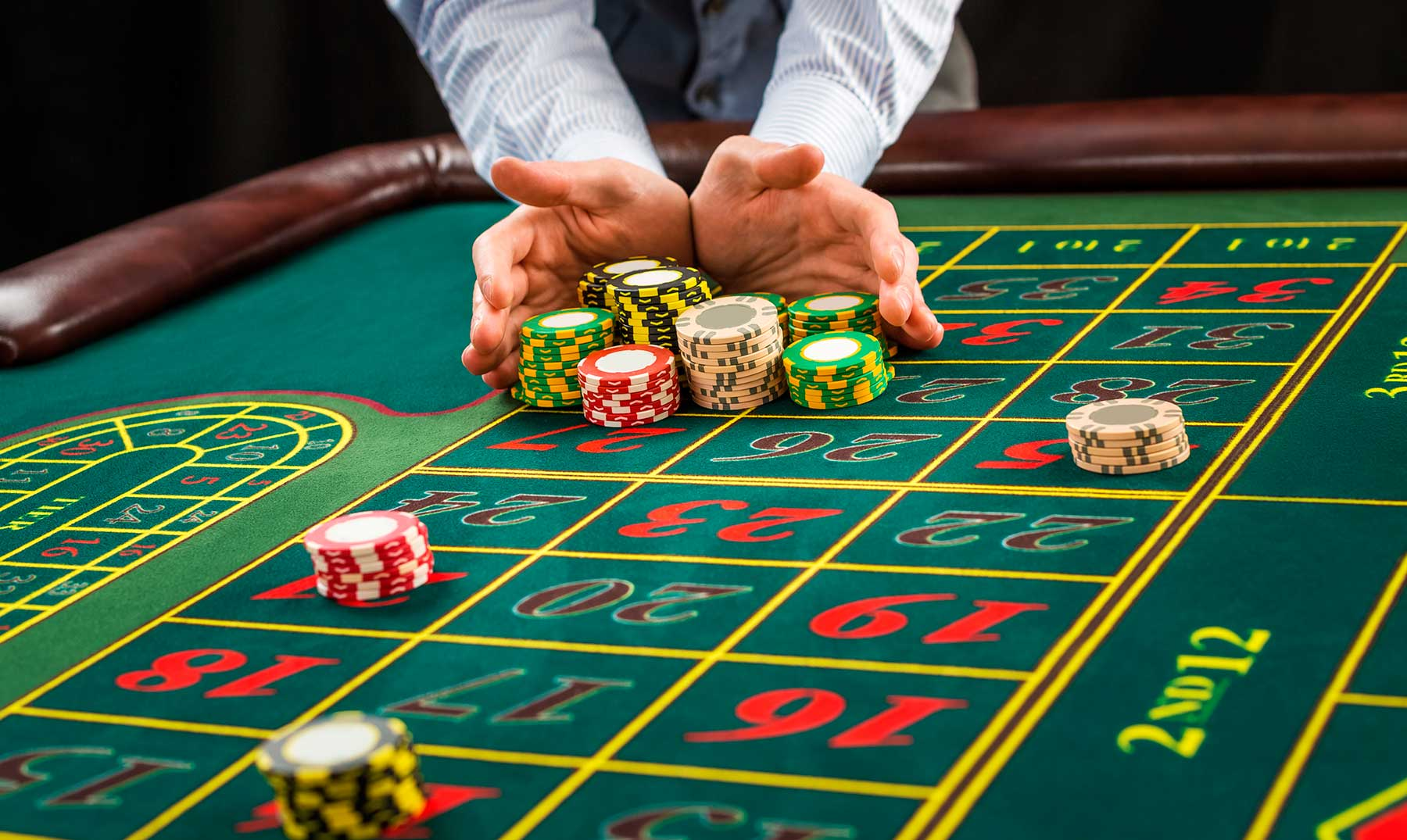 Descargar netbet los mejores casino on line de Panamá-207983