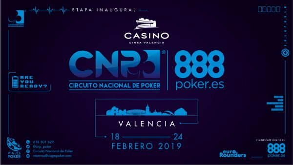 Noticias del casino netbet poker online-504714