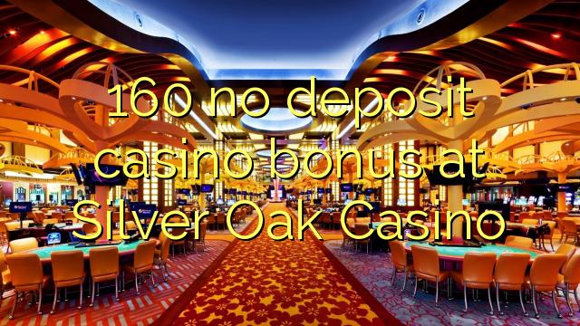 Casino bonus no deposit required lincecia de Scasino-97297