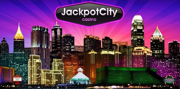 Jackpot city coolCat casino gratis bono-74664