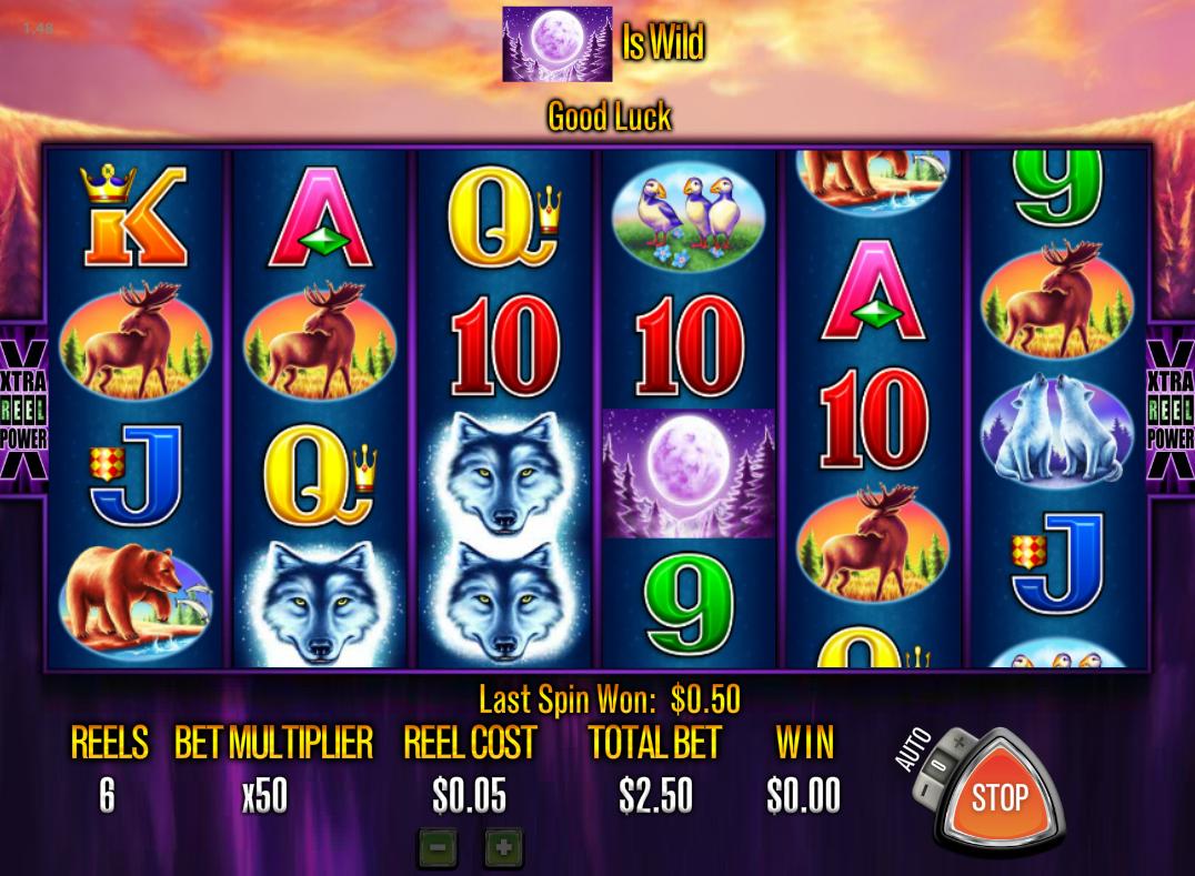 Guía de juego slots tiki torch descargar-392043