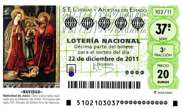 Bet365 noticias comprar loteria euromillones en Paraguay-684543