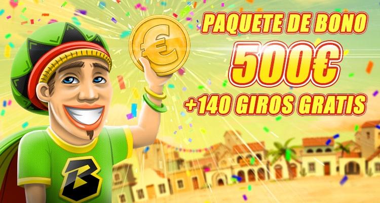 Juega a Phoenix Sun bonos juego de casino mas facil de ganar-863213